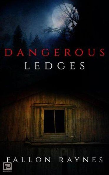 Dangerous Ledges