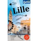 Extra Lille - ANWB Extra