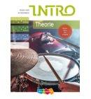 Intro onderbouw LRN-line theoriekatern ster 4-6 (set a 8 ex)