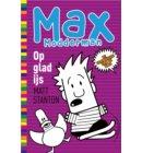 Op glad ijs - Max Modderman