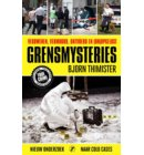 Grensmysteries - True Crime