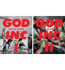 God Inc I & II
