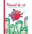 Vincent de vis