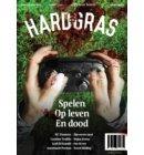 Hard gras 131 - april 2020 - Hard gras