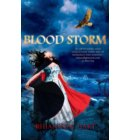 Blood Storm - Lharmell