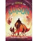 Het geheim van Edison - Accelerati-trilogie