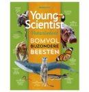 Young Scientist Vakantieboek / Zomer 2020