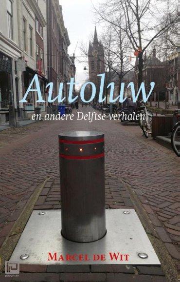 Autoluw