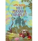 Het piranha-complot - Costa Banana