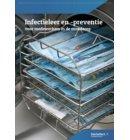 Infectieleer en -preventie voor medewerkers in de mondzorg