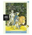 New York Puzzle Company puzzel - Penguin Random House Wizard of Oz