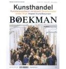 Kunsthandel - Boekman