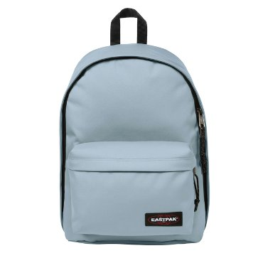 Rugzak Eastpak Out Of Office Chilly Blue