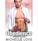 For Obedience: A Billionaire Romance - Arsen's Rules