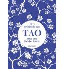 De 5 principes van TAO voor een lichter leven