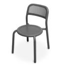 Fatboy Toni Chair antraciet