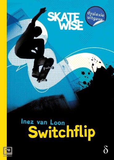 Switchflip - Skatewise
