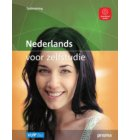 Nederlands voor zelfstudie - Prisma Taaltraining