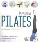 Pilates - 30-daags fitplan