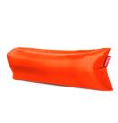 Lamzac 3.0 tulip orange - Fatboy the original hangout