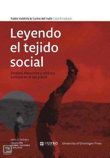 Leyendo el tejido social