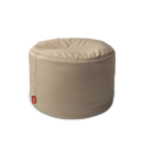 Fatboy Point Outdoor taupe