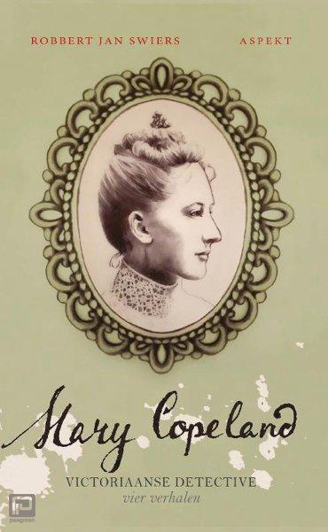 Mary Copeland 2
