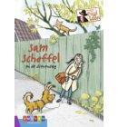 Sam Schoffel en de dievendag - Toneellezen