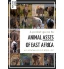 A pocket guide to Animal Asses of East Africa