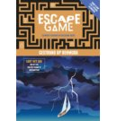 Escape Game - Gestrand op Bermuda - Escape game