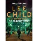 De wachtpost - Jack Reacher