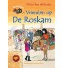 Vrienden op De Roskam - De Roskam