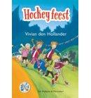 Hockeyfeest - Supersticks
