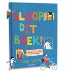 Sloop dit boek! - Wreck this journal