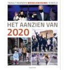 Het aanzien van 2020 - Het aanzien van
