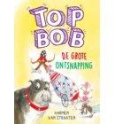 De grote ontsnapping - Top Bob
