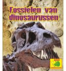 Fossielen van dinosaurussen - Dino-onderzoekers
