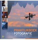 Praktijkboek Reisfotografie - Praktijkboeken natuurfotografie