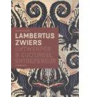 Lambertus Zwiers 1871-1953