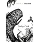 Moby dick (vintage classic)