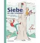 Siebe en zijn vrienden