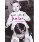 Judas - De Holleeder trilogie