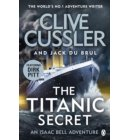 The titanic secret