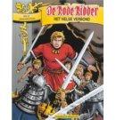 De rode ridder 226. Het hels verbond