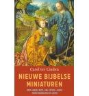 Nieuwe Bijbelse miniaturen