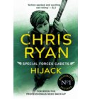 Special forces cadets (05): Hijack