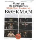 Kunst en sociale cohesie - Boekman