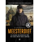 Meesterdief - True Crime