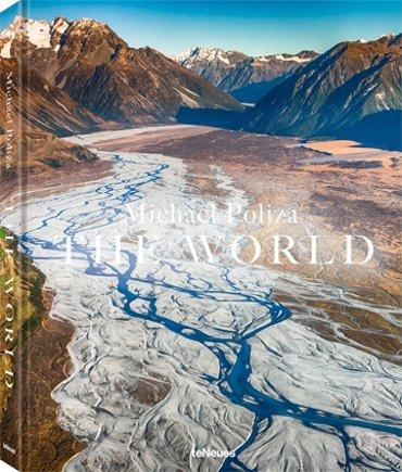 The world: Trade edition