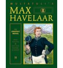 Max havelaar Hc00. De graphic novel